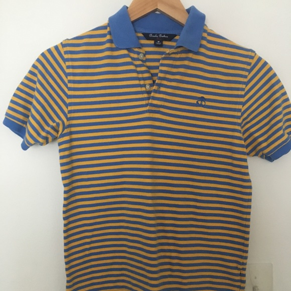 Brooks Brothers Other - Brooks Brothers Boy Shirt